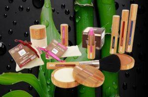 gamme-fond-bambou